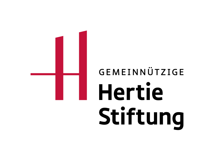 assets/graphics/sponsors/hertie-stiftung.jpg