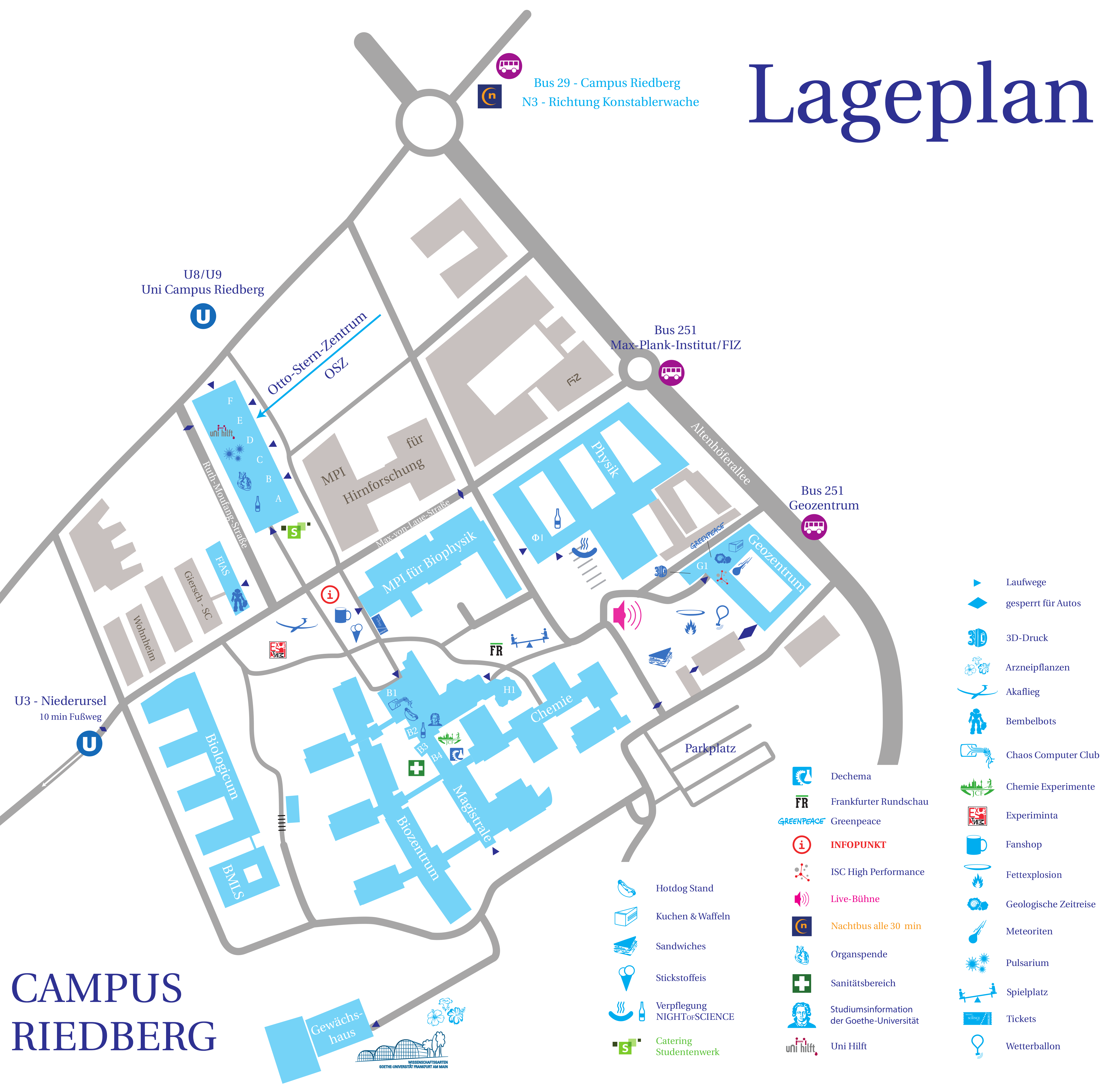 assets/graphics/lageplan.png