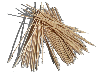 graphics/toothpicks_s.png